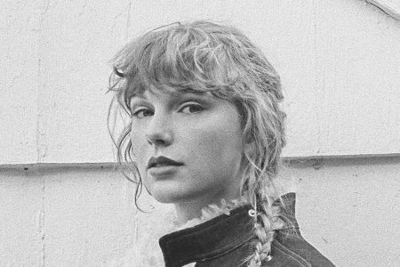 Taylor Swift's 'Fearless: Taylor's Version': Album Review - Rolling Stone