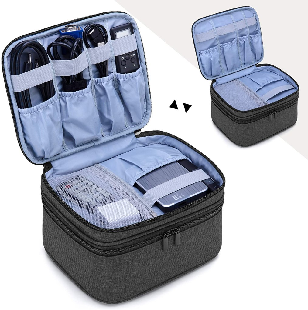 best portable projector cases
