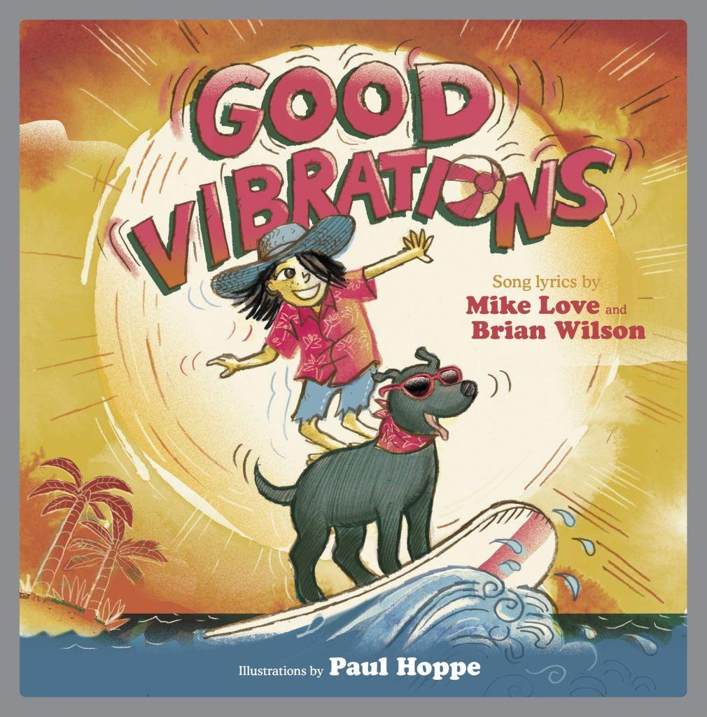 lyricspop children's books