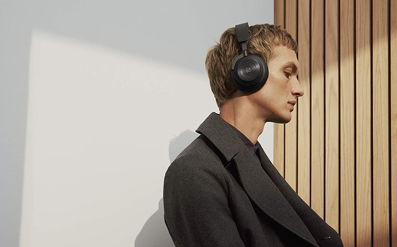 expensive headphones bang and olufsen