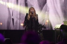 Stevie Nicks Sells a Share of Her Publishing Rights for $100 Million