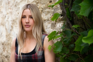 Ellie Goulding Questions Music Awards Process in New Essay