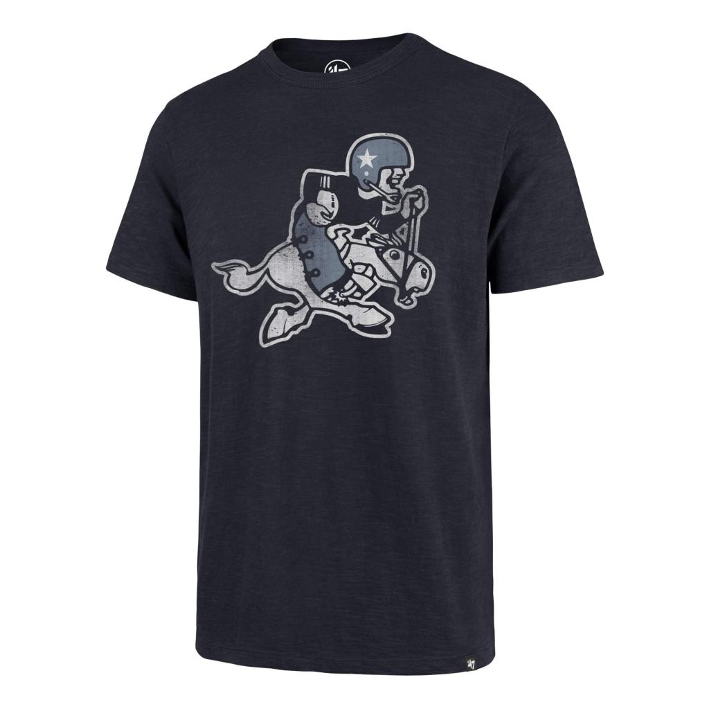 Best NFL Shirts