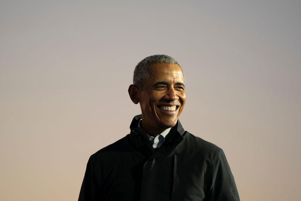 Barack Obama's 2021 Summer Playlist: Bob Dylan, Migos, Brandi Carlile and More