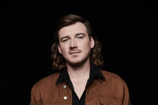 RS Charts: Morgan Wallen Makes Record-Breaking Debut Atop RS 200