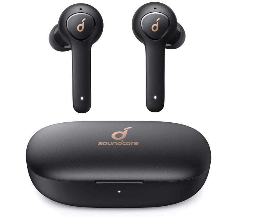 Anker Soundcore Life P2 True Wireless Earbuds