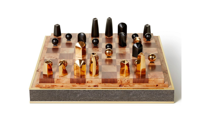 aerin chess set