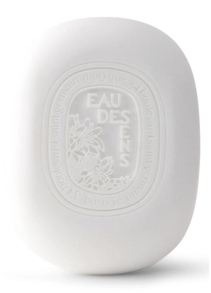 bar soap fancy diptyque