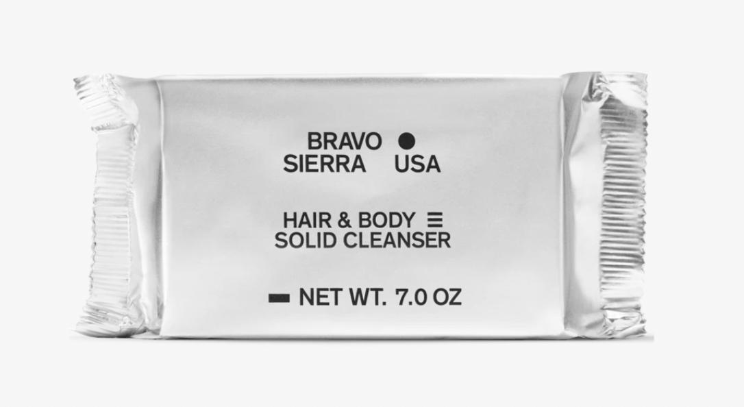 bar soap mens body hair