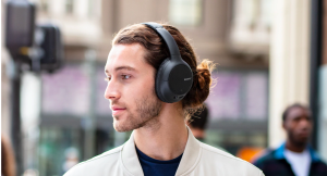 RS Recommends: Score a Pair of Sony Noise-Cancelling Bluetooth Headphones for $98