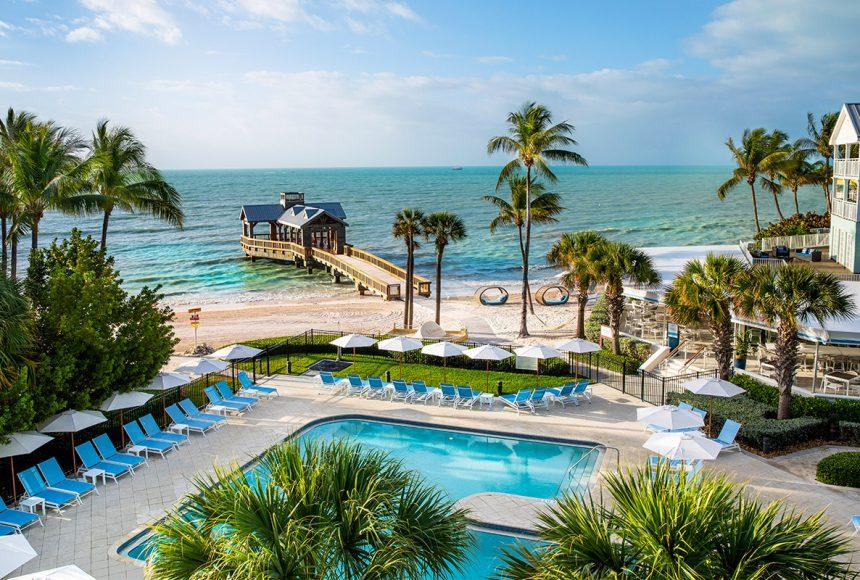 The Reach Key West