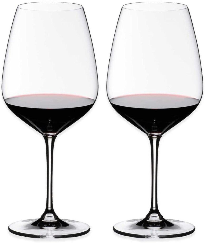 cabernet glasses