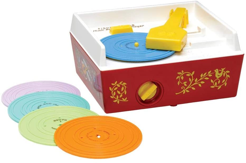 Best Music Gifts for Kids