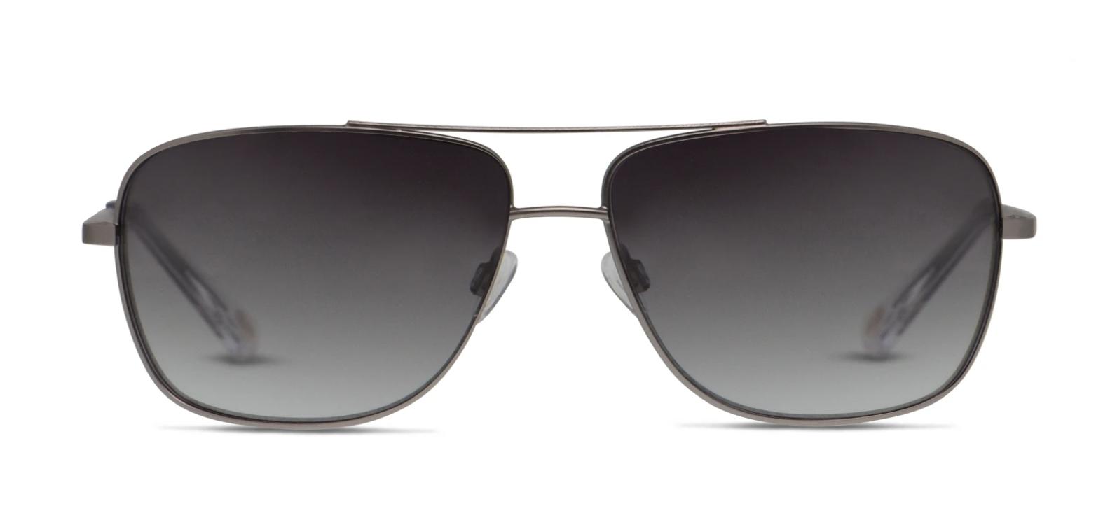 Best Glasses for FSA Spending