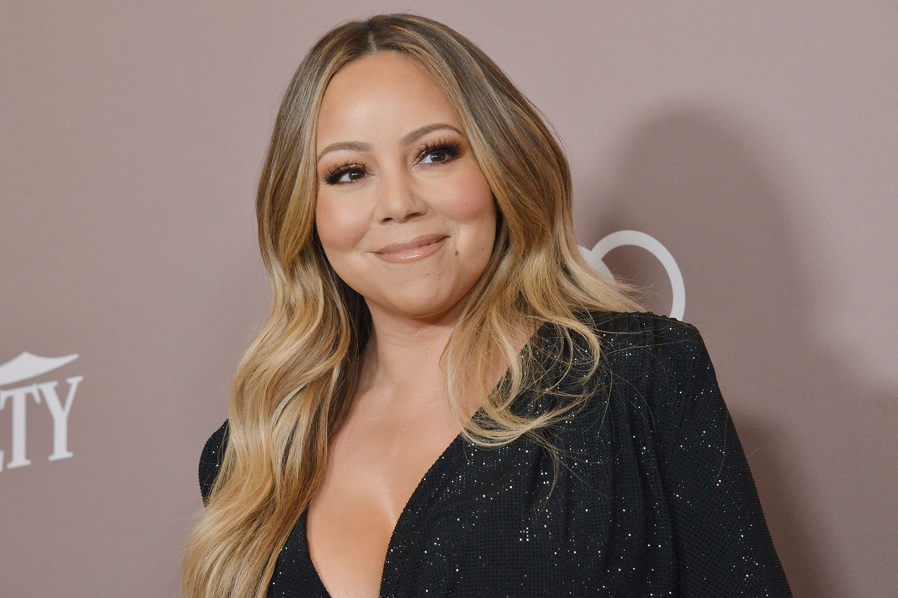 Mariah Carey Shares 2020 Reading List: Lenny Kravitz, Rumaan Alam - Rolling  Stone