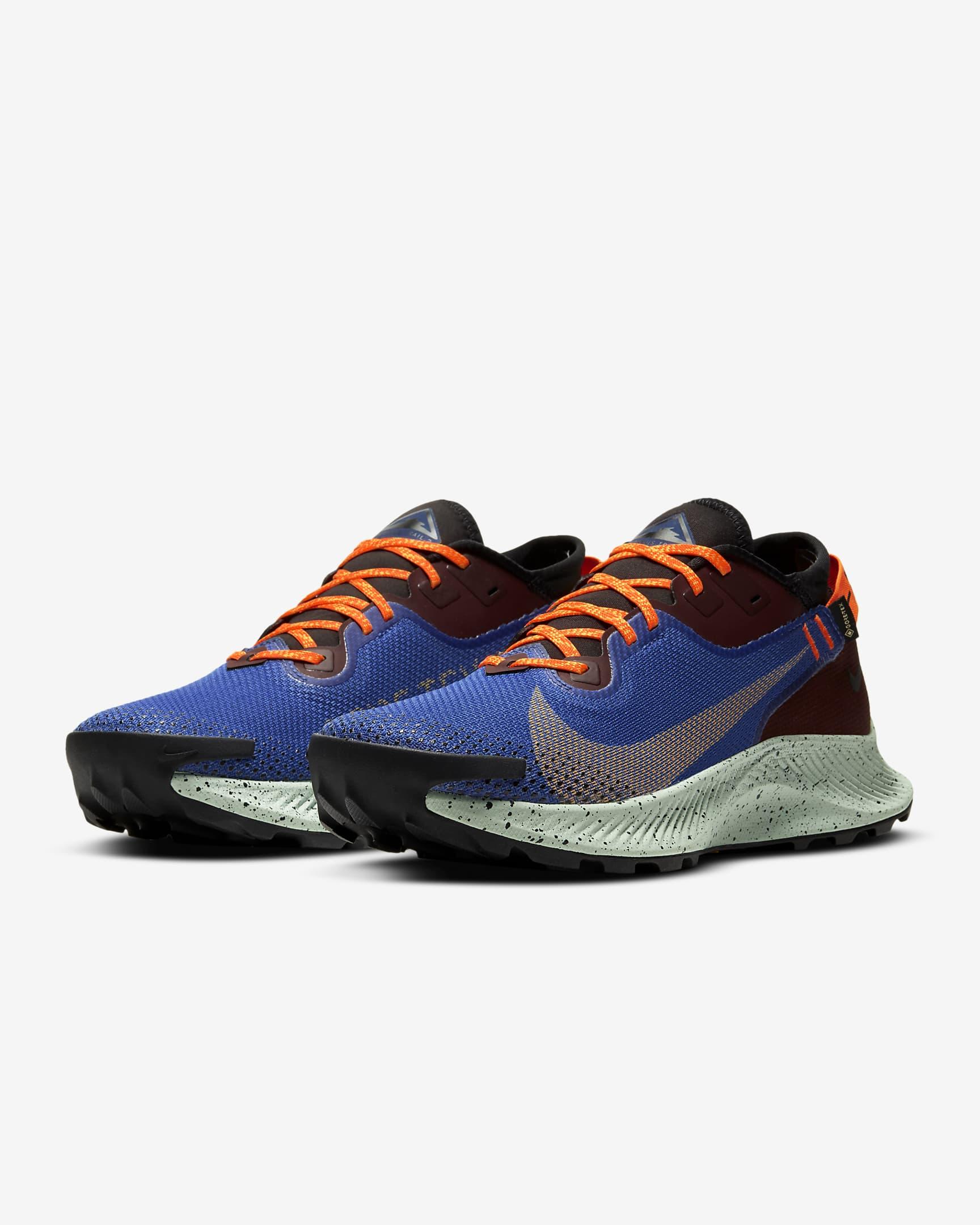 Best Nike Winter Accessories