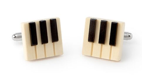 Best Gifts for Musicians
