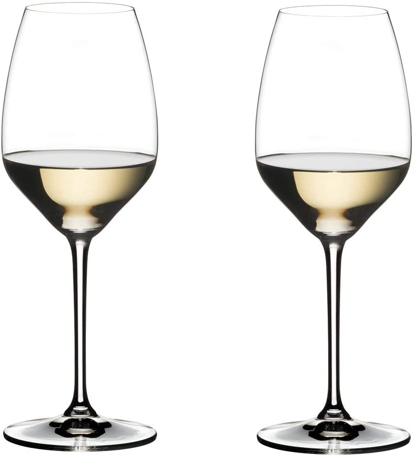 riesling glass