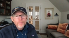 'The Breakdown' With Ron Howard