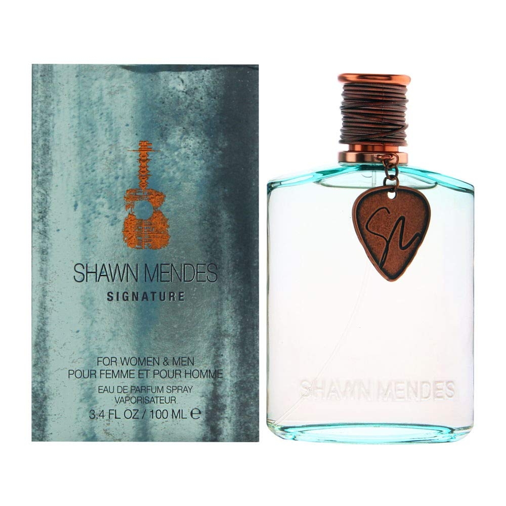 Best Musician-Approved Fragrances