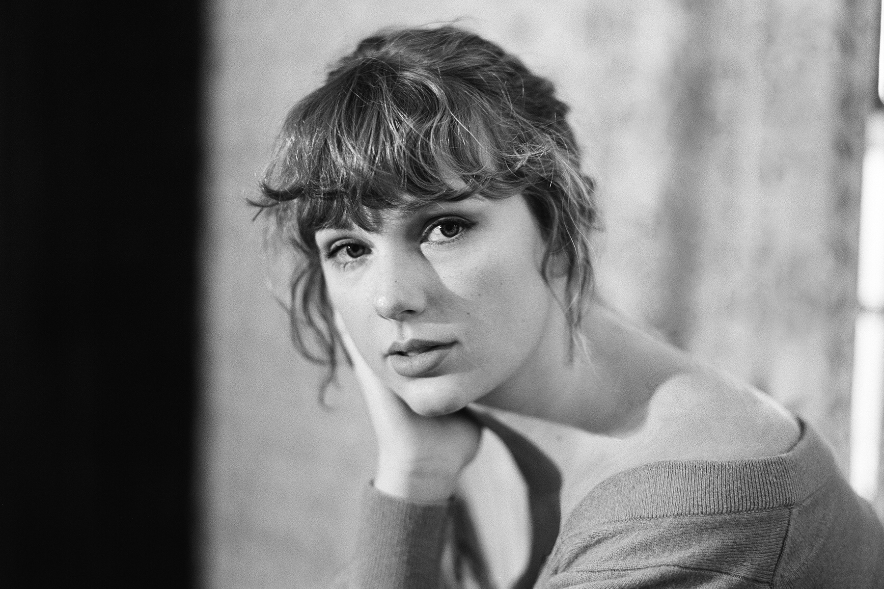 Taylor Swift's 'Evermore': Album Review - Rolling Stone