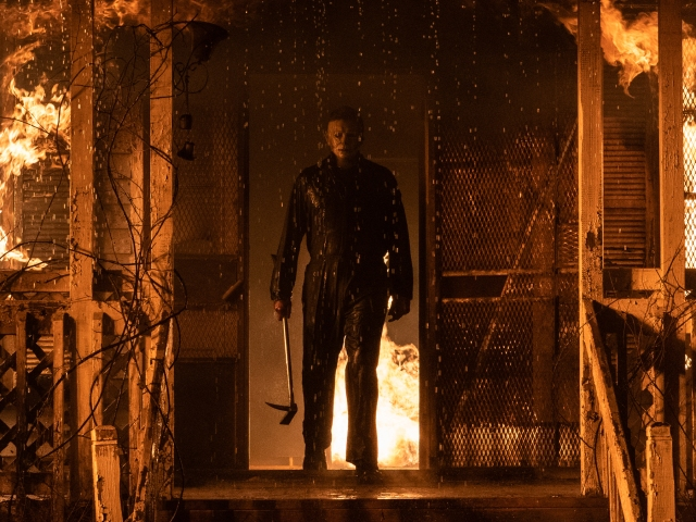 How to Watch 'Halloween Kills' Online for Free: Stream the New Sequel on Peacock.jpg