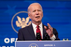 Biden's Immigration Reform to Include Pathway to Citizenship for Millions