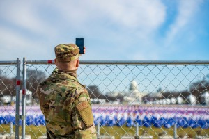 Biden Will Soon Repeal Trump's Transgender Military Ban