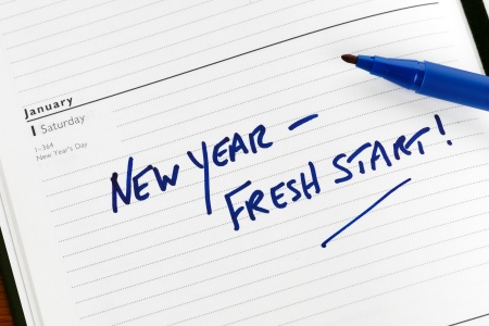 Best New Year S Resolutions 2021 Easy Ideas Health Brain Self Care Rolling Stone