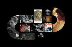 Yoko Ono, Janie Hendrix Launch the Coda Collection Music Channel