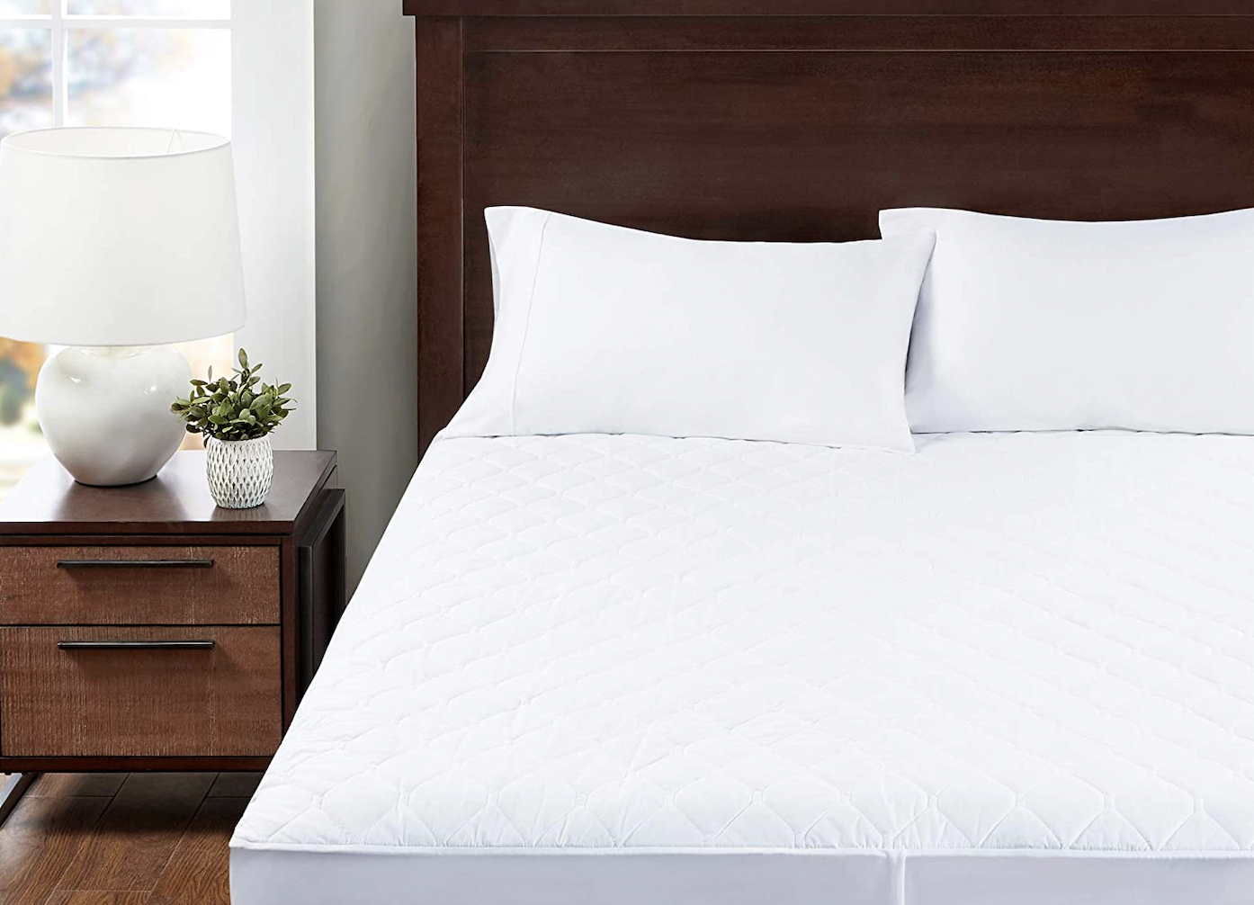 Best Heated Mattress Pads For Every Bed Top Picks For Winter 2021 Rolling Stone