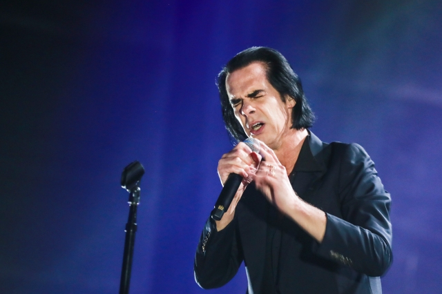 Nick Cave Records New Album 'Carnage' After Canceled Tour.jpg