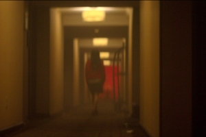 New Netflix Series Investigates Nefarious Los Angeles Hotel