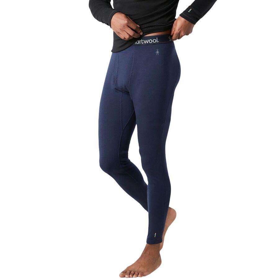merino wool thermal underwear smartwool