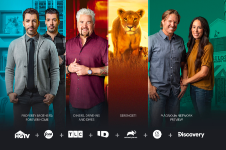 Is Discovery+ Worth It? Shows, Pricing, Channels, Free Trial