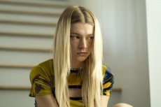 'Euphoria' Special Part 2 Recap: A Trip Through Jules' Mind