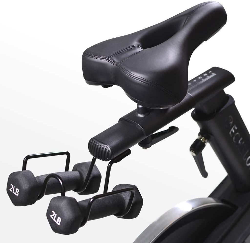 Echelon-EX5-Exercise-Bike-Amazon-Deal