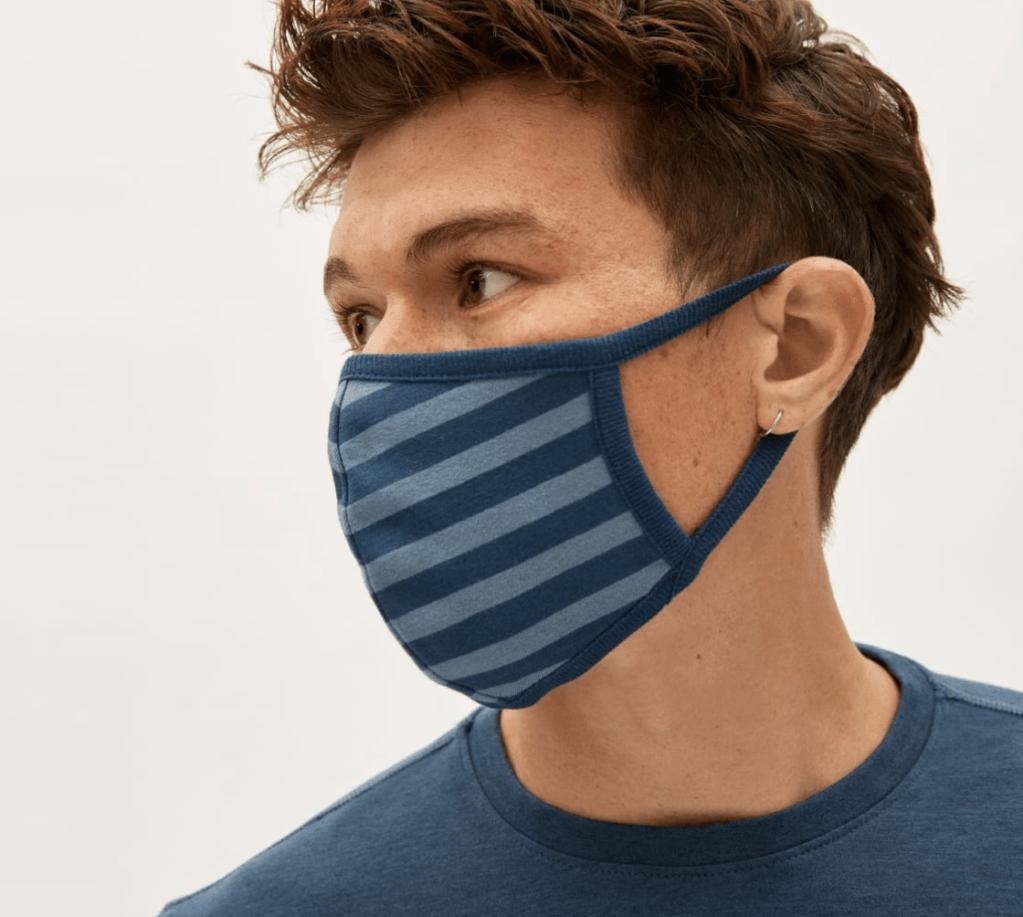 Everlane-100-Percent-Human-Face-Mask-3-Pack