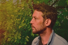 Fleet Foxes Release New Video for 'I'm Not My Season'