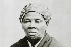 Biden Administration 'Taking Steps' to Put Harriet Tubman on $20 Bill