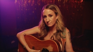 Margo Price Revisits a Dark Chapter in 'Hey Child' Video, Announces Live Show
