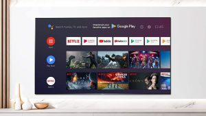 Android Powers Some of the Best TVs We've Seen — These 4 Are Worth Your Time