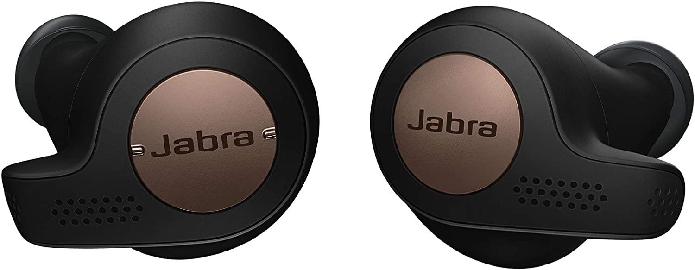 Jabra-Elite-Active-65t-Earbuds