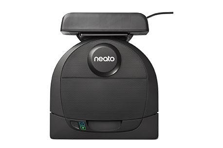 neato robot vacuum deal