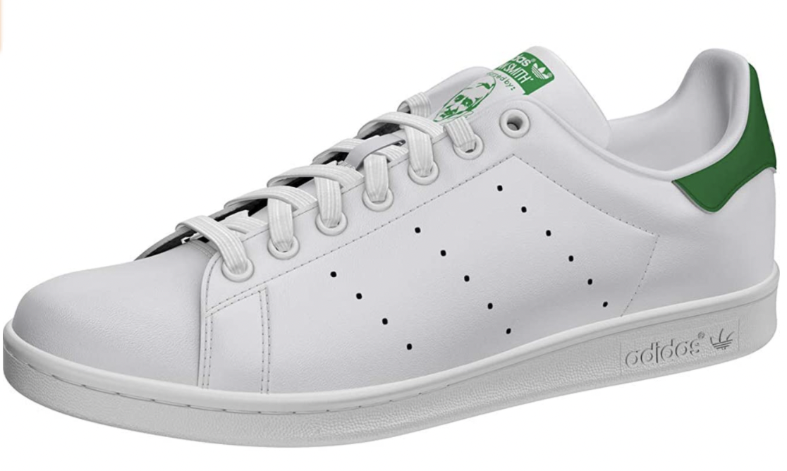 Stan Smith adidas sneakers classic