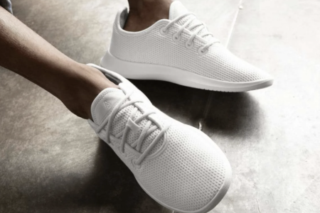 Best White Sneakers 2021: Nike, Veja, Adidas, Allbirds and More ...