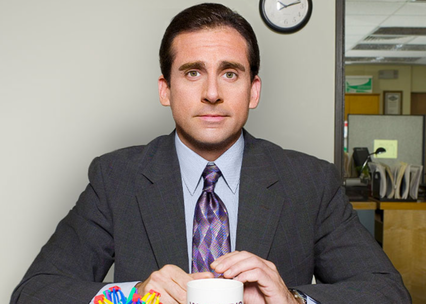 The Office | 25 Highest Rated TV Shows of All-Time | Popcorn Banter