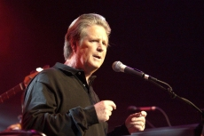 Flashback: Brian Wilson Brings 'Pet Sounds' to the Stage in London