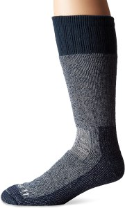 cold weather boot socks carhartt