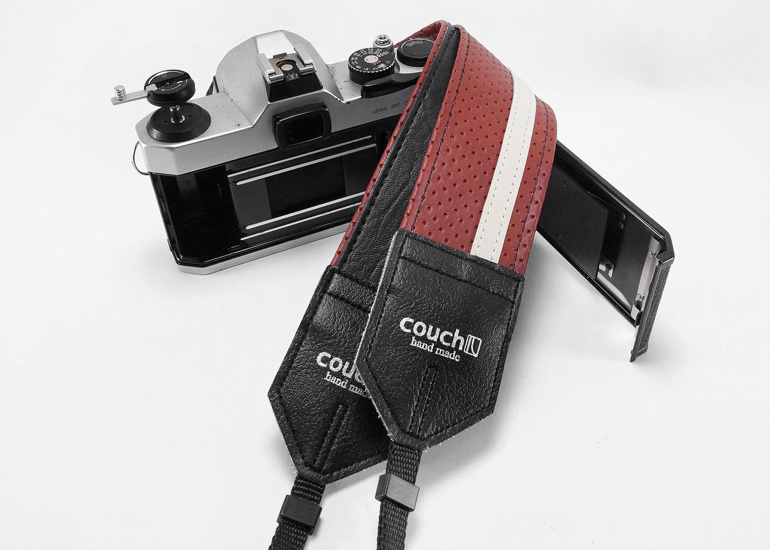 Best Gifts for Photographers